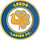 LLFC_badge_sm_white